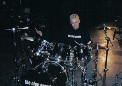 dan_drums