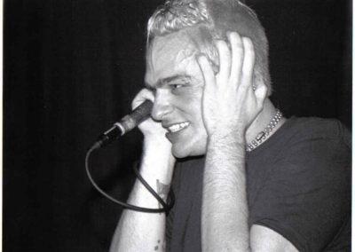 nadine_singer1997